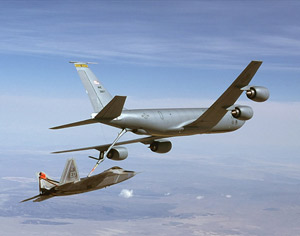 Air-force-KC-135-Refuels-F-22A.jpg